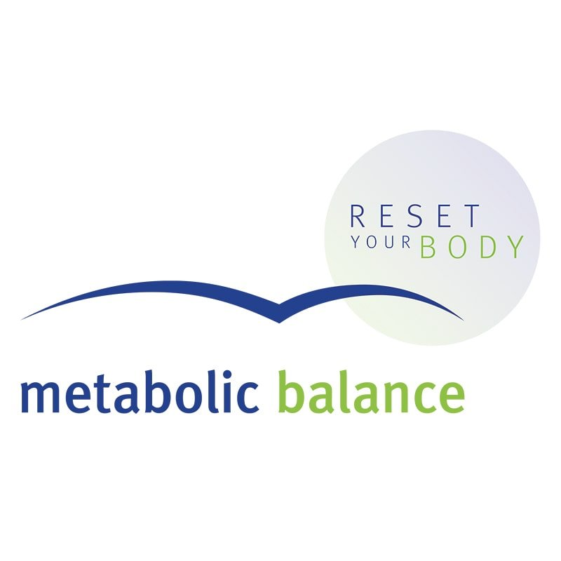 Bodyconcept Rodenkirchen - Metabolic Balance